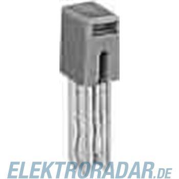 WAGO Kontakttechnik Querbrücker 285-435
