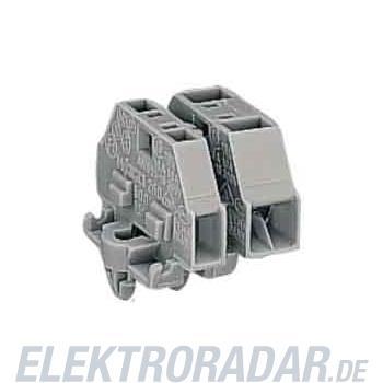 WAGO Kontakttechnik 2-L.Klemme 260-311