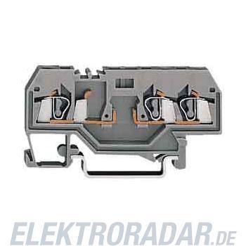 WAGO Kontakttechnik Basisklemme 280-610