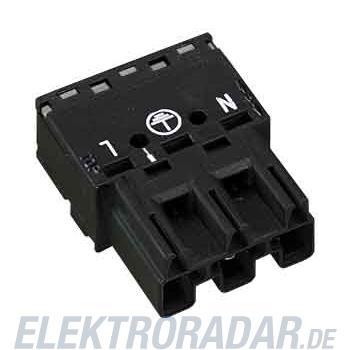 WAGO Kontakttechnik Stecker 770-113