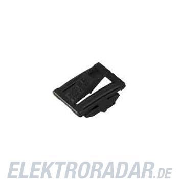 WAGO Kontakttechnik Verriegelungsklinke 770-101