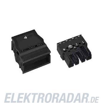 WAGO Kontakttechnik Stecker 770-114