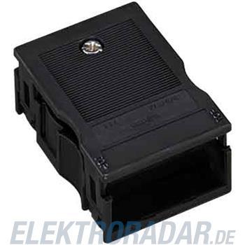 WAGO Kontakttechnik Buchse 770-105