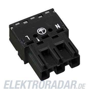 WAGO Kontakttechnik Stecker 770-115