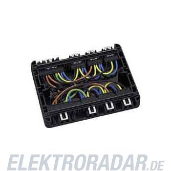WAGO Kontakttechnik Verteilerbox 770-631