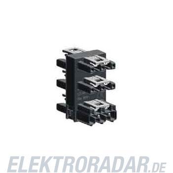WAGO Kontakttechnik Verteiler 770-608