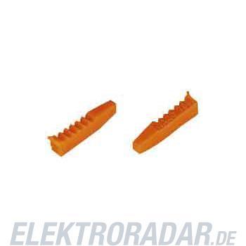 WAGO Kontakttechnik Kodierstift 769-435