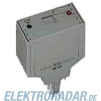 WAGO Kontakttechnik UND-Gatter-Baustein 286-826