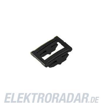 WAGO Kontakttechnik Verriegelungsklinke 770-131
