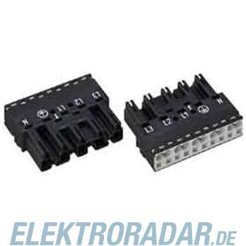 WAGO Kontakttechnik Stecker 770-215