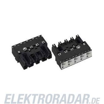 WAGO Kontakttechnik Stecker 770-415