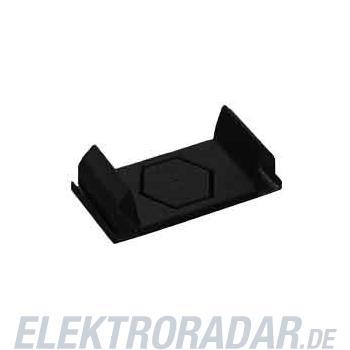 WAGO Kontakttechnik Verschluss-Stück 770-643