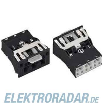 WAGO Kontakttechnik Steckerteil 770-713/007-000