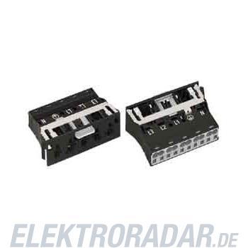 WAGO Kontakttechnik Steckerteil 770-715/007-000