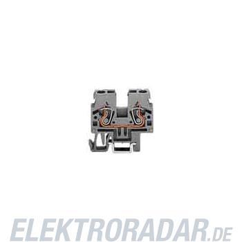 WAGO Kontakttechnik Durchgangsklemme 870-914