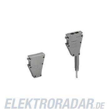 WAGO Kontakttechnik Steckabgriffmodul 870-425