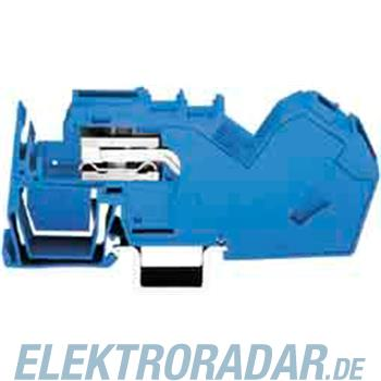 WAGO Kontakttechnik N-Trennklemmen 785-613