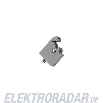 WAGO Kontakttechnik Isolierter Halteblock 790-100
