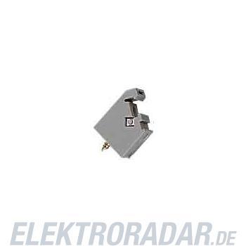 WAGO Kontakttechnik Isolierter Halteblock 790-101