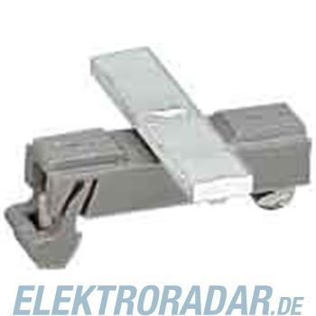 WAGO Kontakttechnik Träger mit Ableitfuß 790-114