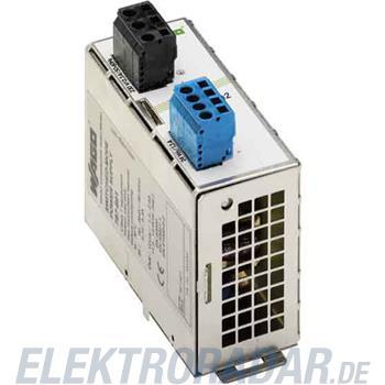 WAGO Kontakttechnik Stromversorgung 787-632