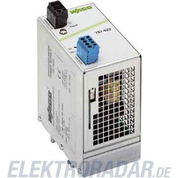 WAGO Kontakttechnik Stromversorgung 787-622