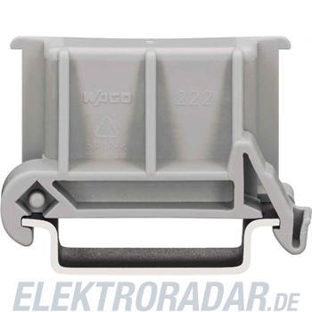 WAGO Kontakttechnik Winkeladapter 222-510