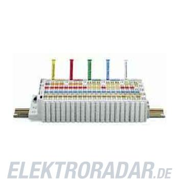 WAGO Kontakttechnik WSB-Bezeichnungskarte 248-578/000-017