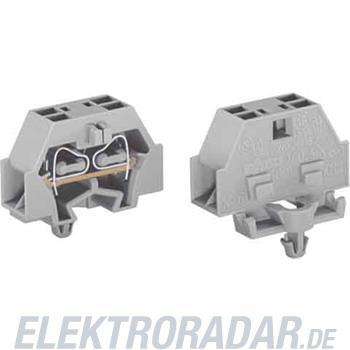 WAGO Kontakttechnik 4-L.Klemme 260-347