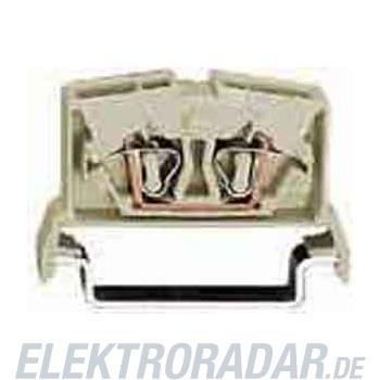 WAGO Kontakttechnik 2-Leiter-Klemme für Ts35 L 264-125