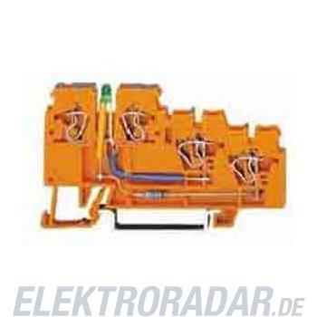 WAGO Kontakttechnik 3-Leiter-Initiatoren-LED-E 270-564/281-483
