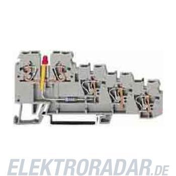 WAGO Kontakttechnik 4-Leiter-Initiatoren-LED-K 270-570/281-507