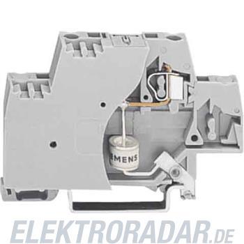 WAGO Kontakttechnik Klemme 280-503/281-581