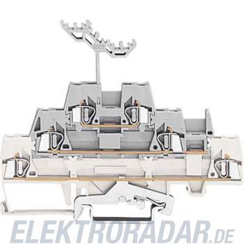 WAGO Kontakttechnik Drei-Stock-Klemme 280-548
