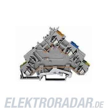 WAGO Kontakttechnik Initiatoren-LED-Einspeisek 280-574/281-483