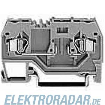 WAGO Kontakttechnik 2-L-FV-Basisklemme 281-916