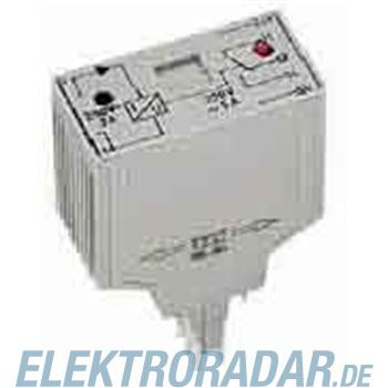 WAGO Kontakttechnik Stromflusswächter 3A Max 1 286-664