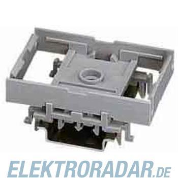 WAGO Kontakttechnik Kombifuß 288-002