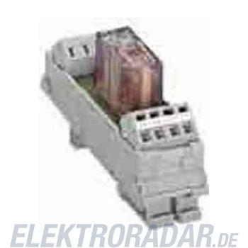 WAGO Kontakttechnik Relais-Modul 24VDC 2xUM 288-312