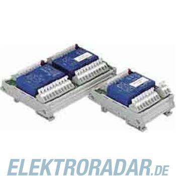 WAGO Kontakttechnik Modul mit Sicherheits-Rela 288-424