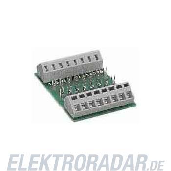 WAGO Kontakttechnik Leiterplatte mit Lötstützp 289-131