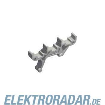 WAGO Kontakttechnik Dreistock-Adapter 2002-131