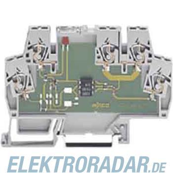 WAGO Kontakttechnik Optokoppler-Klemme 859-720