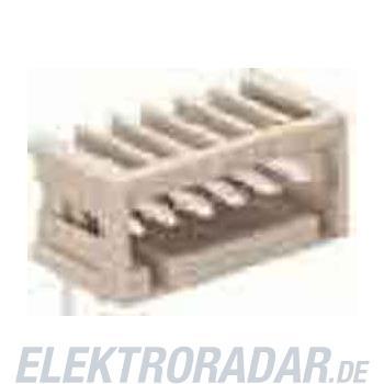 WAGO Kontakttechnik Leiterplattenklemme 733-372