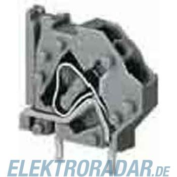 WAGO Kontakttechnik Leiterplattenklemme 745-801