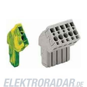 WAGO Kontakttechnik X-Com-1L-Federleiste 769-115/022-000