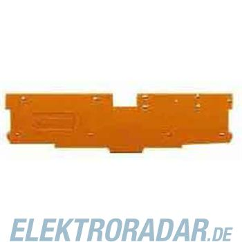 WAGO Kontakttechnik 2 PIN-Platte 769-303