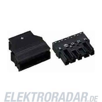 WAGO Kontakttechnik Stecker 770-335