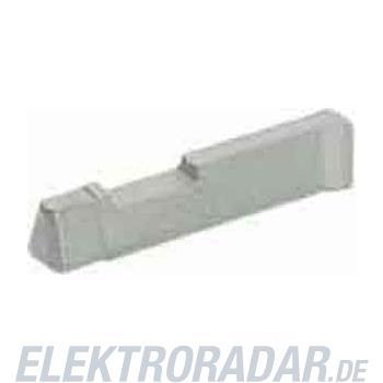 WAGO Kontakttechnik Kodierstift 770-401