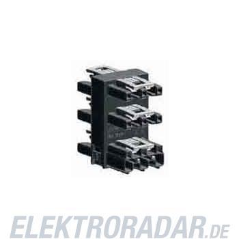 WAGO Kontakttechnik Verteiler 770-658